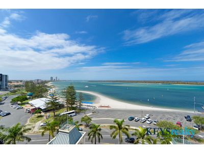 803 The Grand, 360 Marine Parade, Labrador