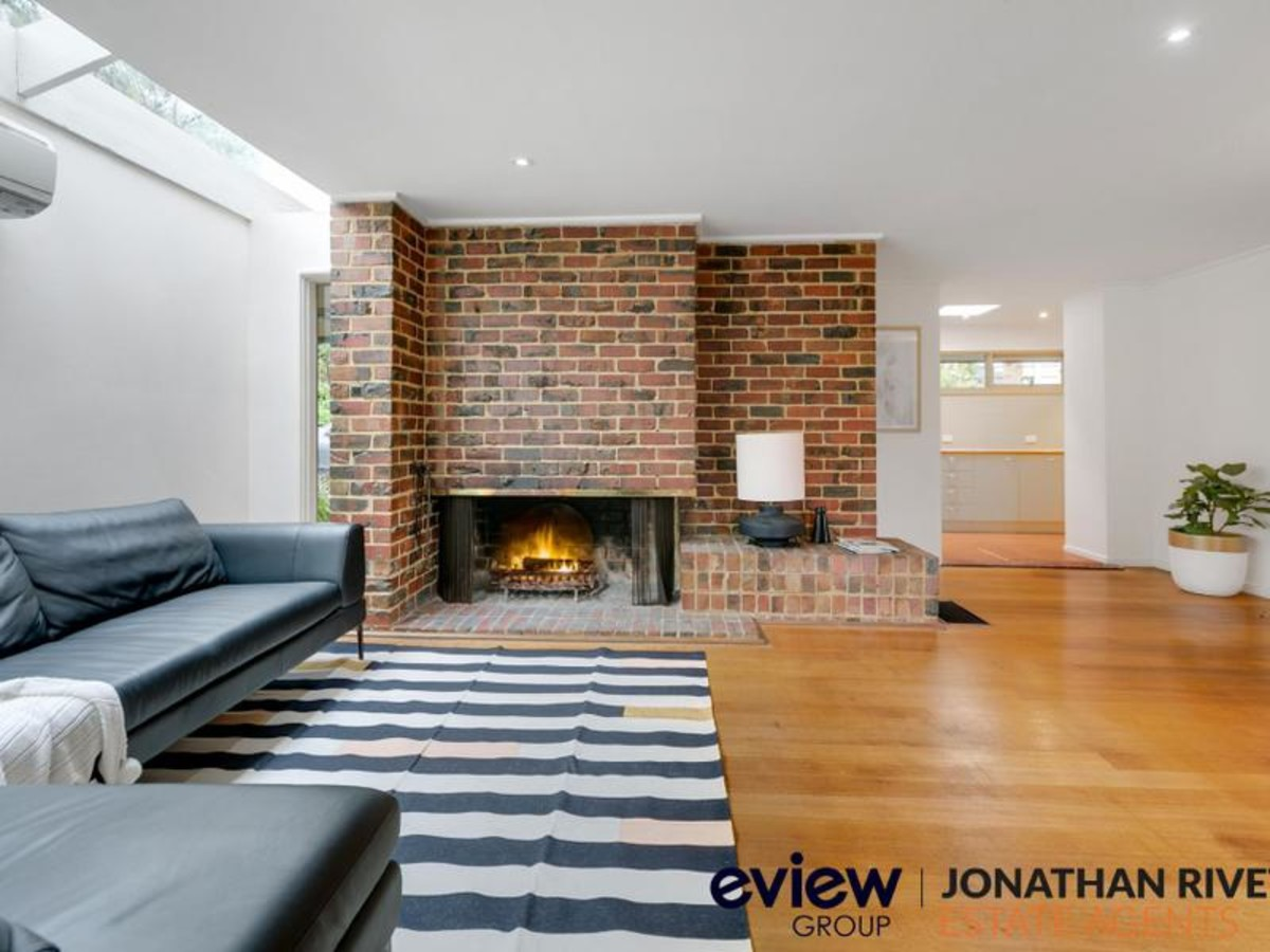 8 Harcourt Avenue, FRANKSTON SOUTH, VIC, 3199 - Image