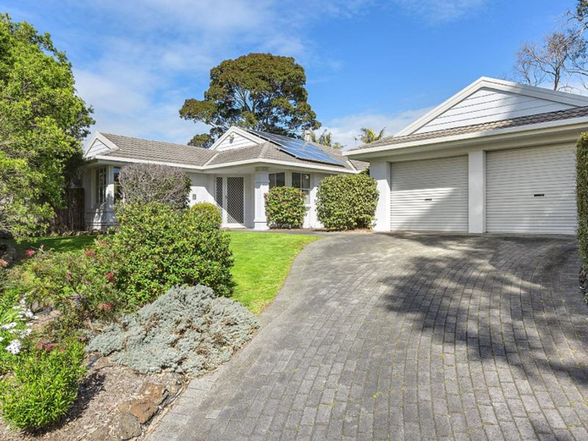 2 Woodlyn Mews, MOUNT ELIZA, VIC, 3930 - Image