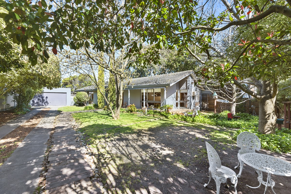 1352 Nepean Highway, MOUNT ELIZA, VIC, 3930 - Image