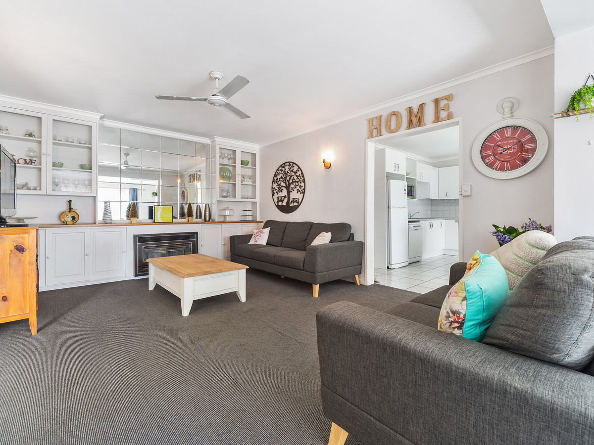 17 Armata Crescent, FRANKSTON NORTH, VIC, 3200 - Image