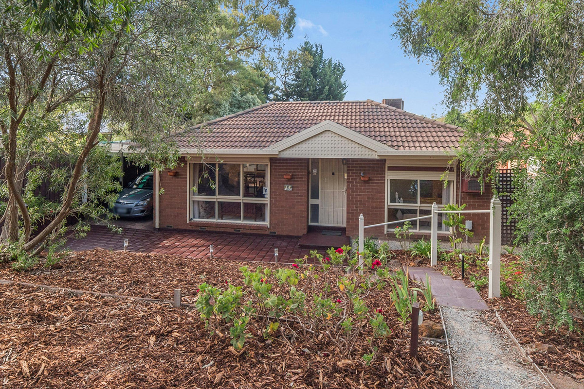 6 Yarram Court, FRANKSTON, VIC, 3199 - Image
