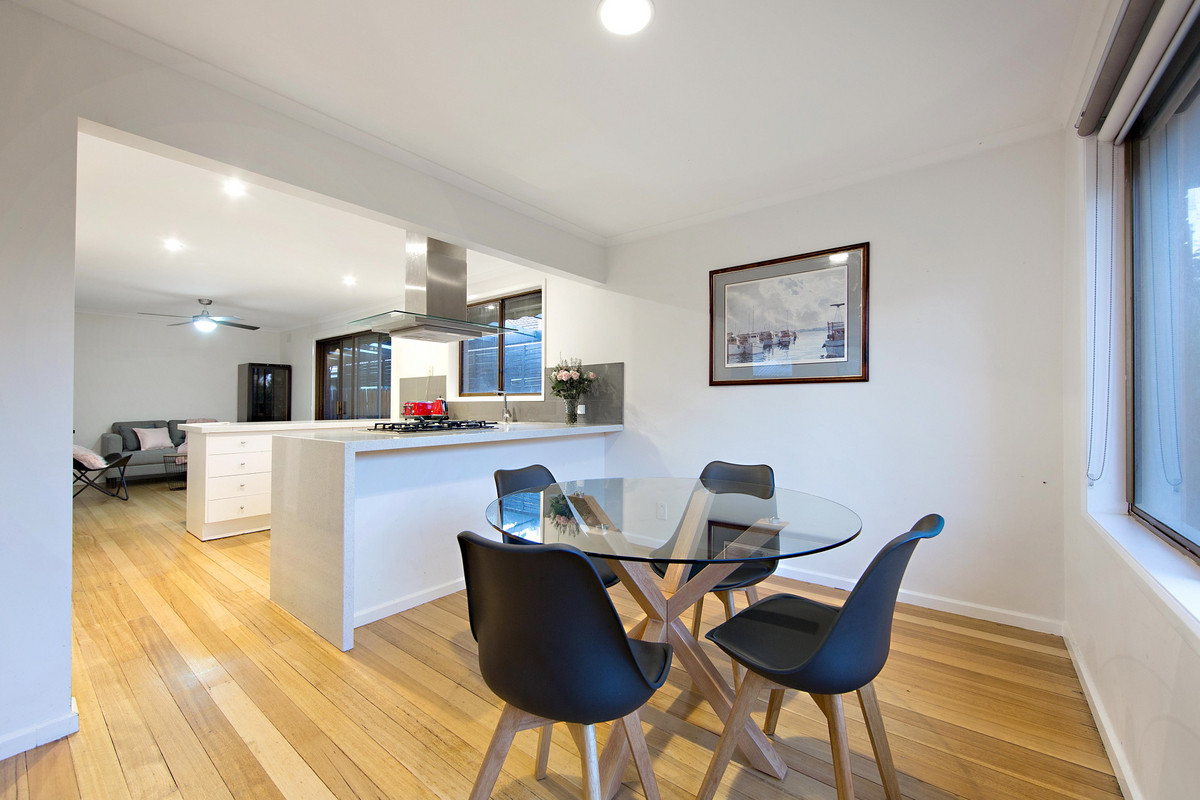 18 Sanderling Crescent, MORNINGTON, VIC, 3931 - Image
