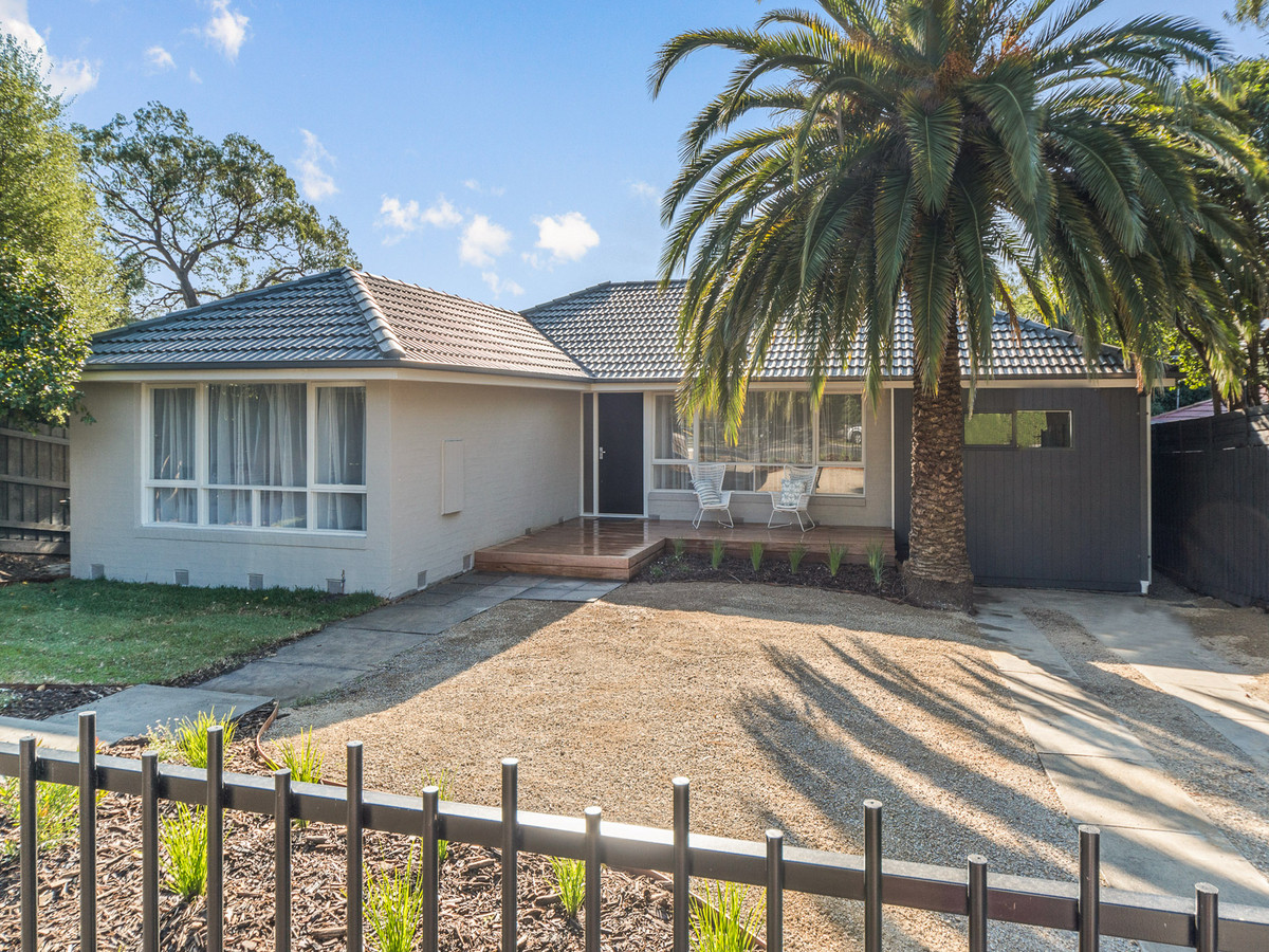 121 Rosedale Grove, FRANKSTON SOUTH, VIC, 3199 - Image