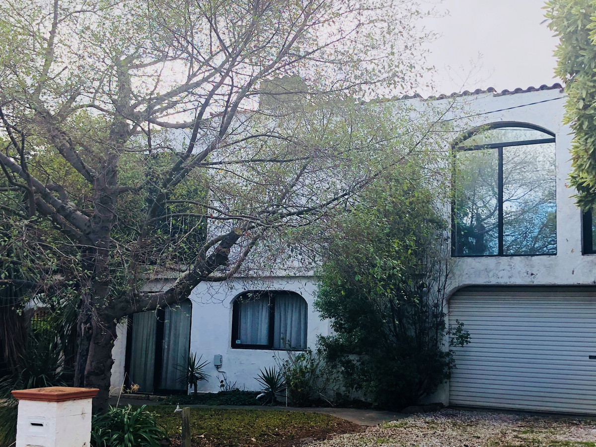 75 Rutland Avenue, MOUNT ELIZA, VIC, 3930 - Image