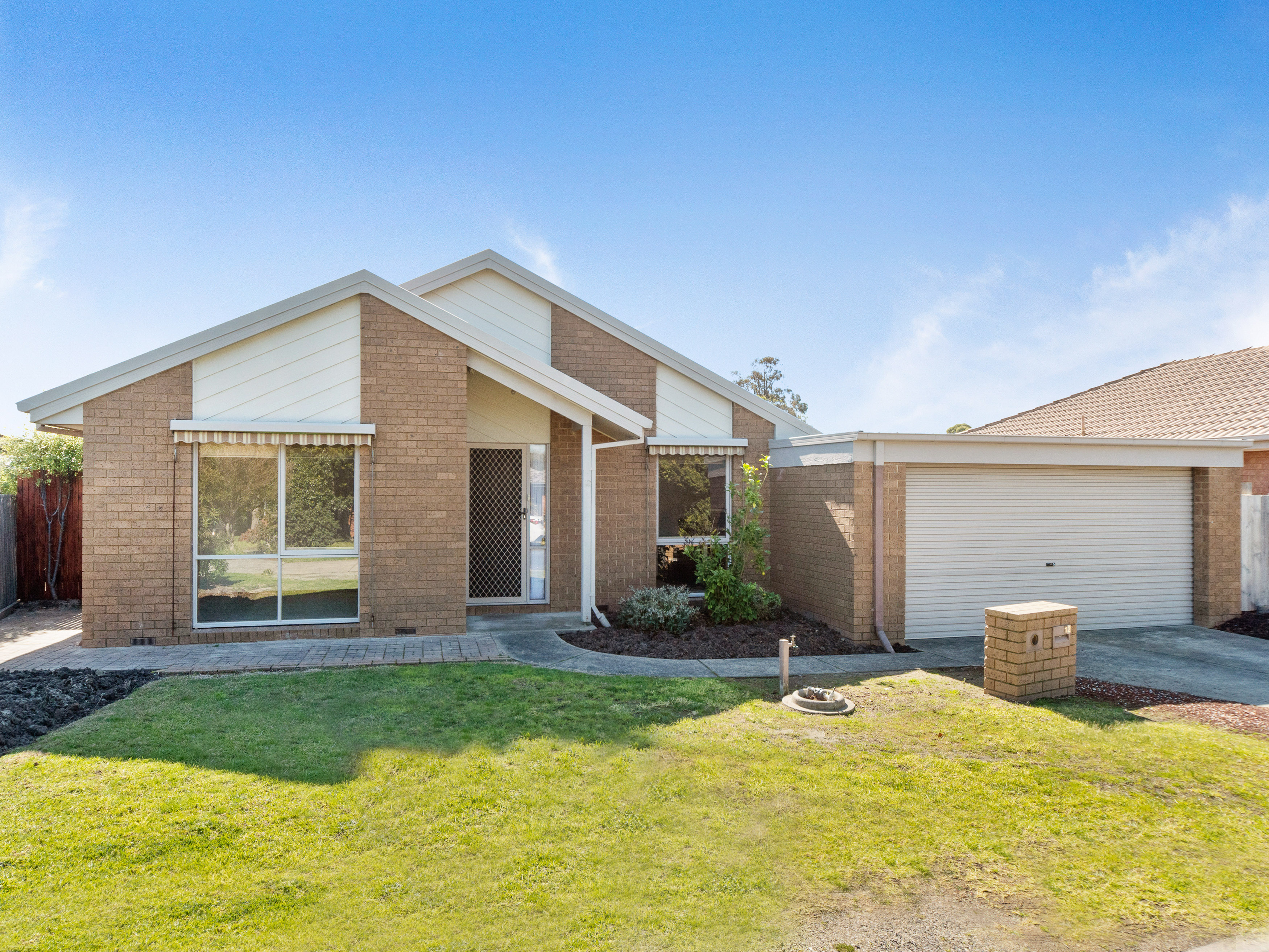 12 Bluegrass Walk, FRANKSTON, VIC, 3199 - Image