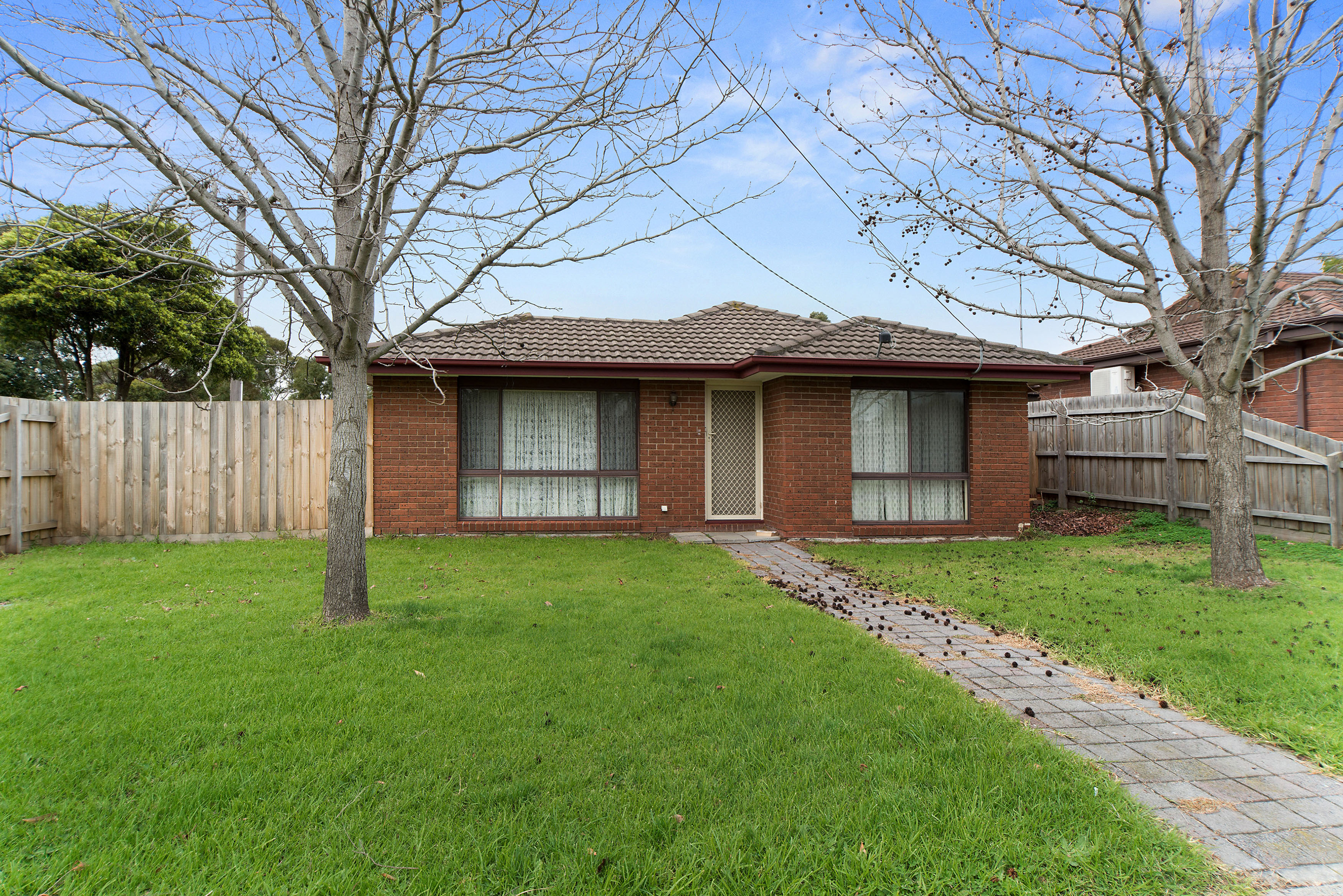 14 Phillip Street, FRANKSTON, VIC, 3199 - Image