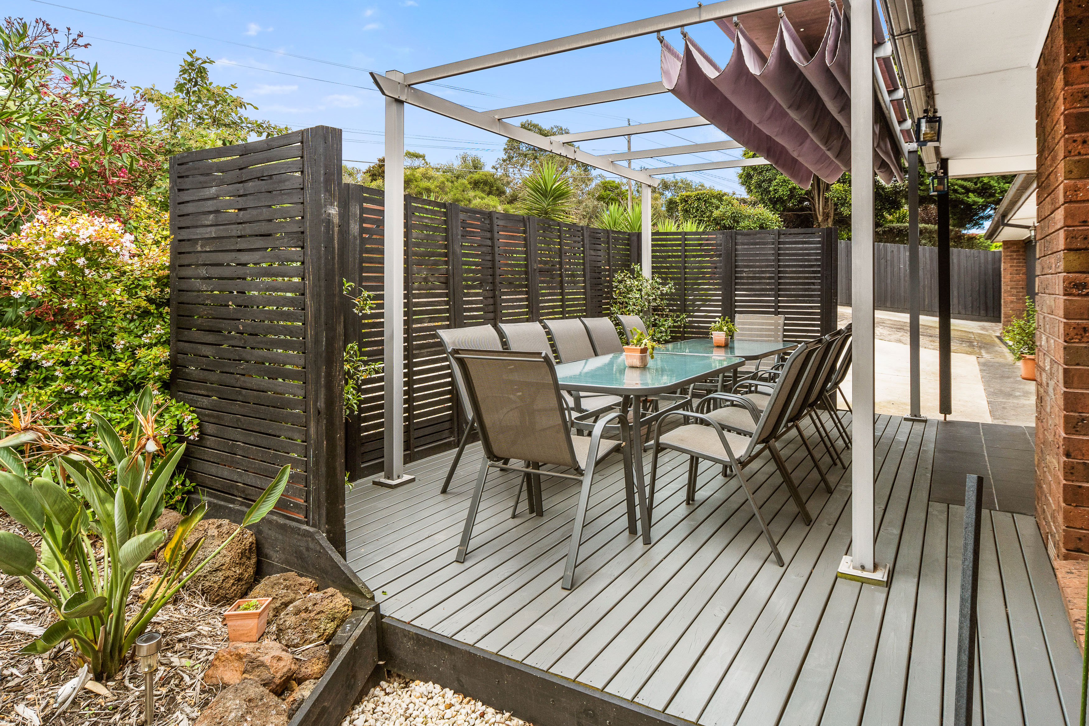 71 Golf Links Road, FRANKSTON, VIC, 3199 - Image