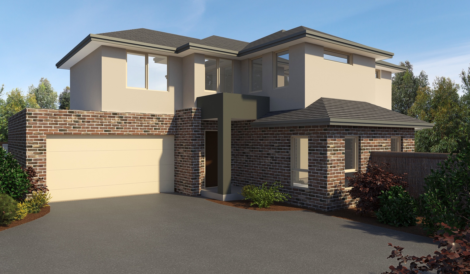 85B East Road, SEAFORD, VIC, 3198 - Image