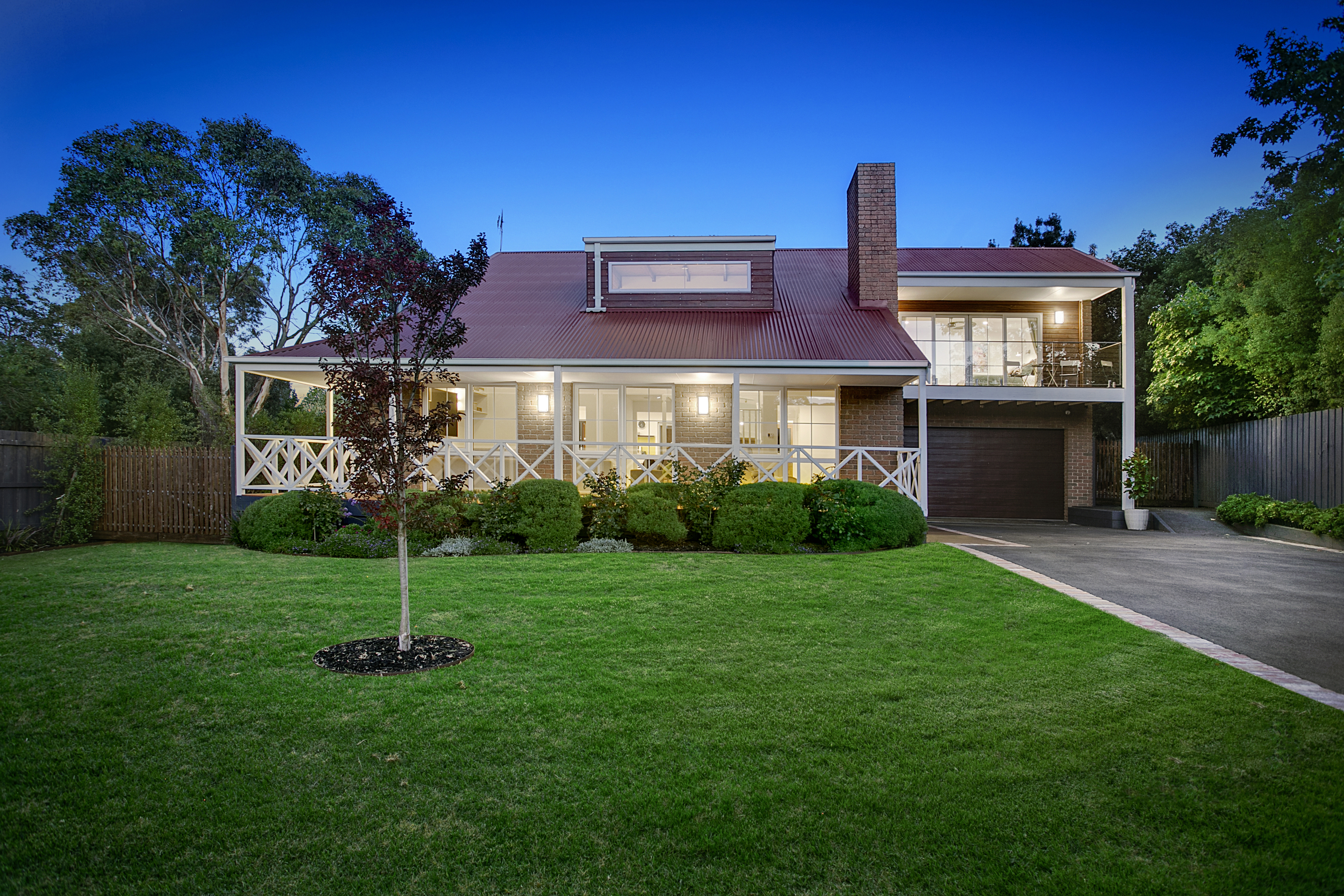 2 Wattle Gully Close, SOMERVILLE, VIC, 3912 - Image