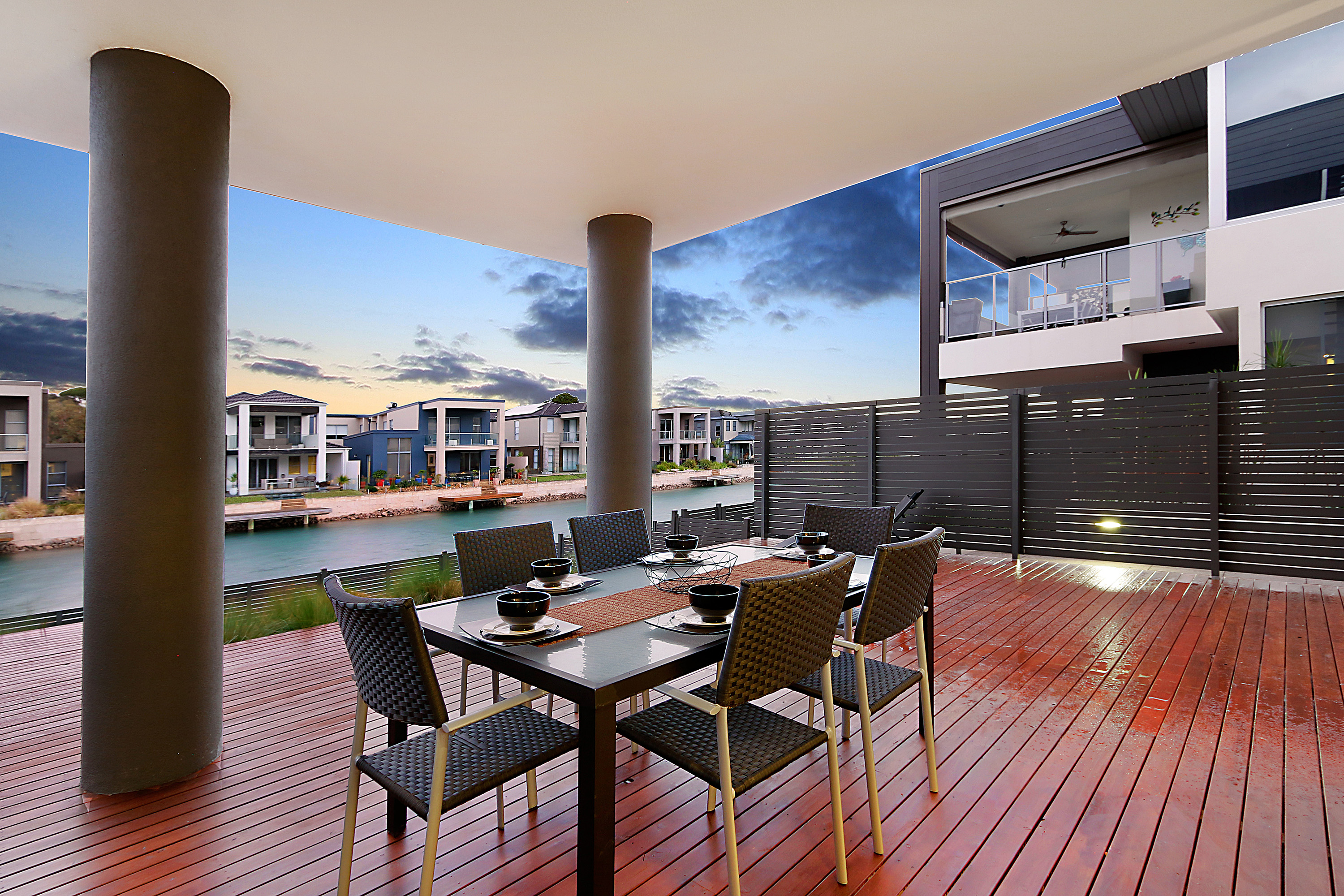 BB101/83 Spinnaker Terrace, SAFETY BEACH, VIC, 3936 - Image