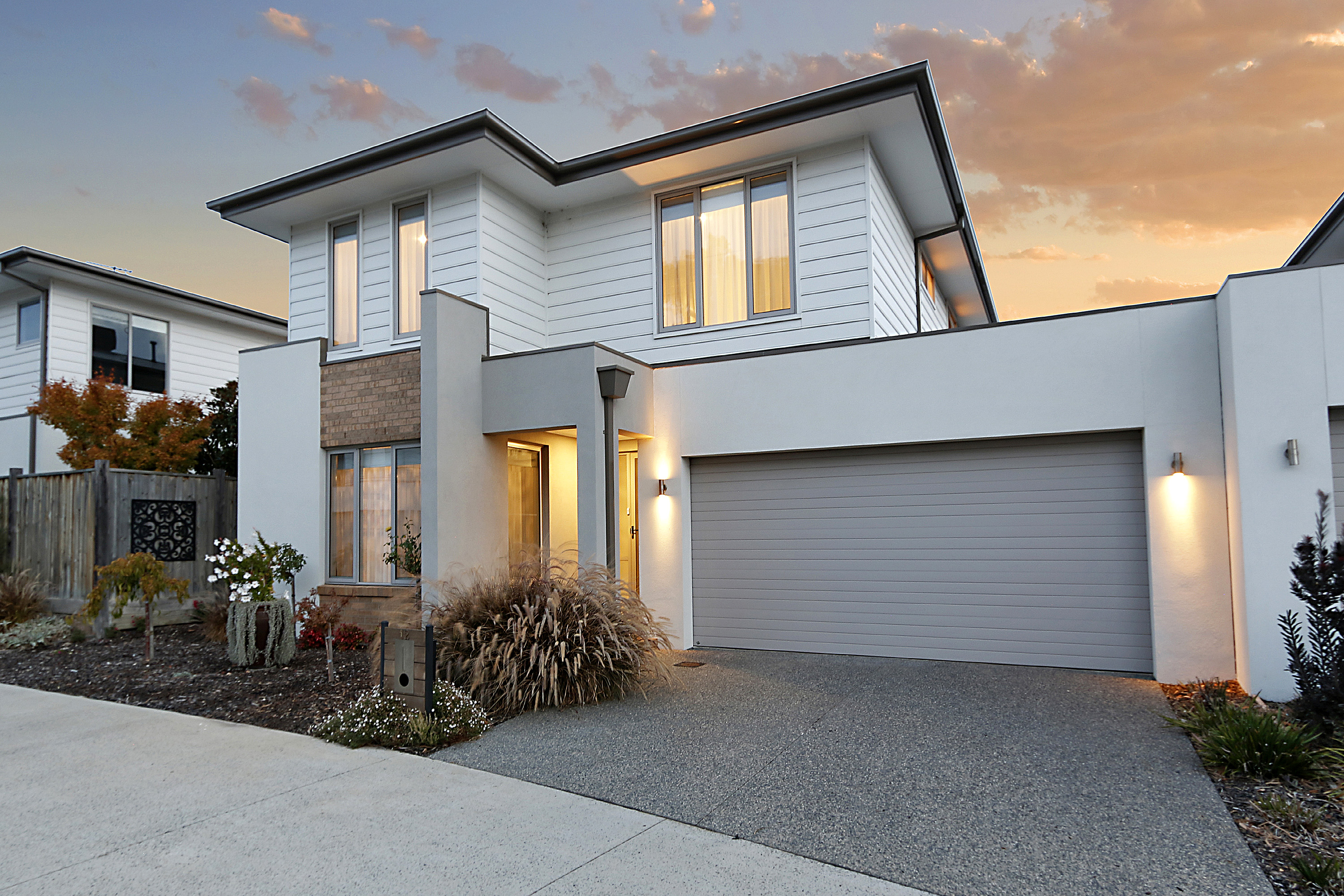 12 Augusta Crescent, FRANKSTON, VIC, 3199 - Image