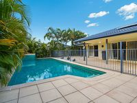17 Bentleigh Court