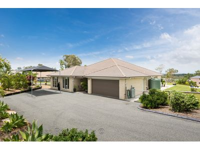 285-287 Red Gum Road, New Beith