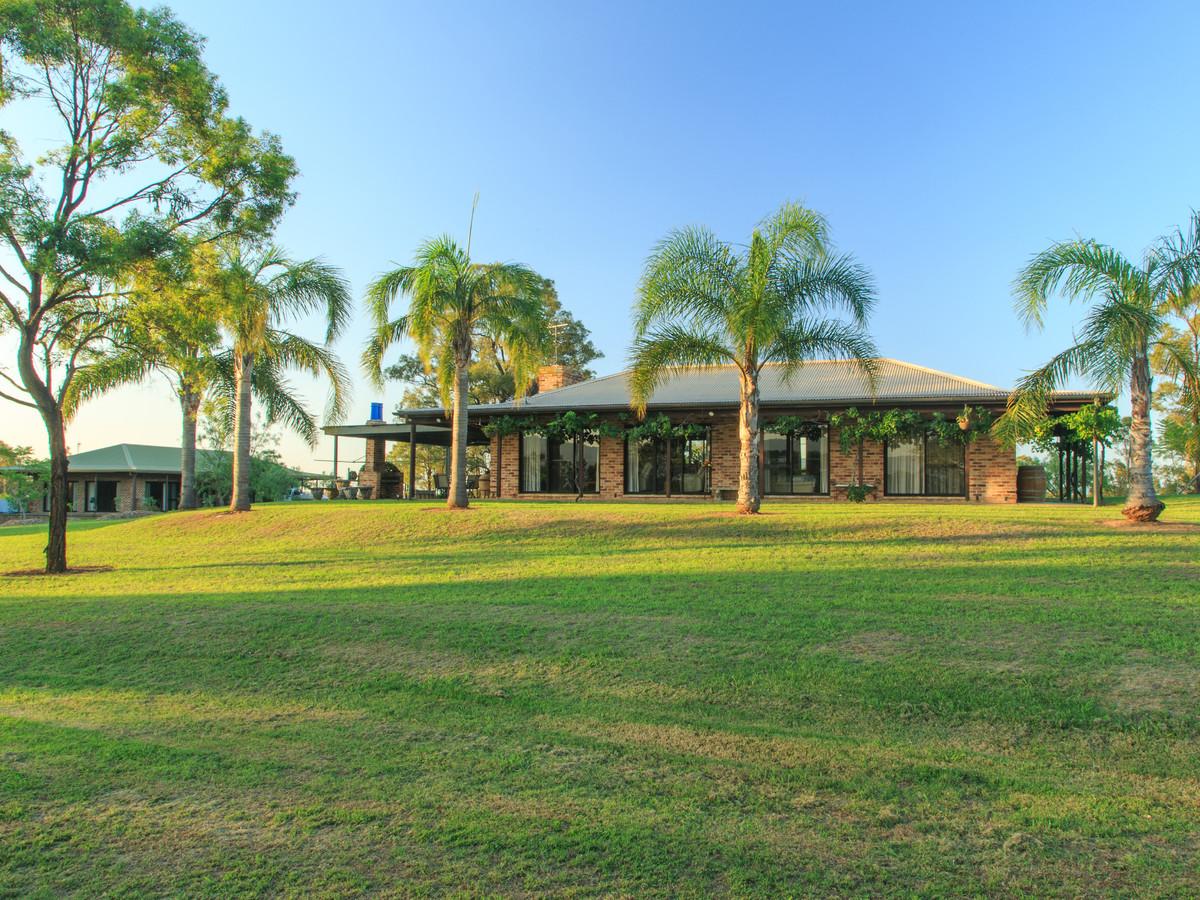 Beltana Villas For Sale