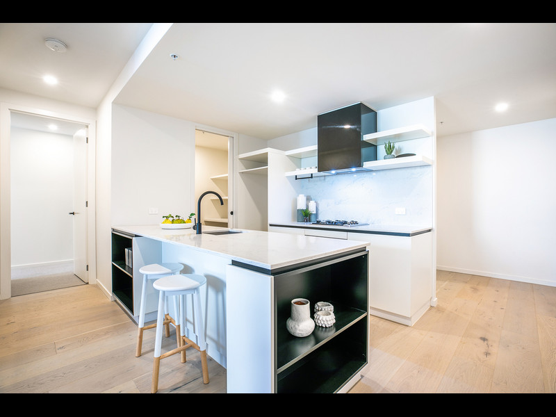 402/29 - 31 Queens Avenue, VIC 3122, aus