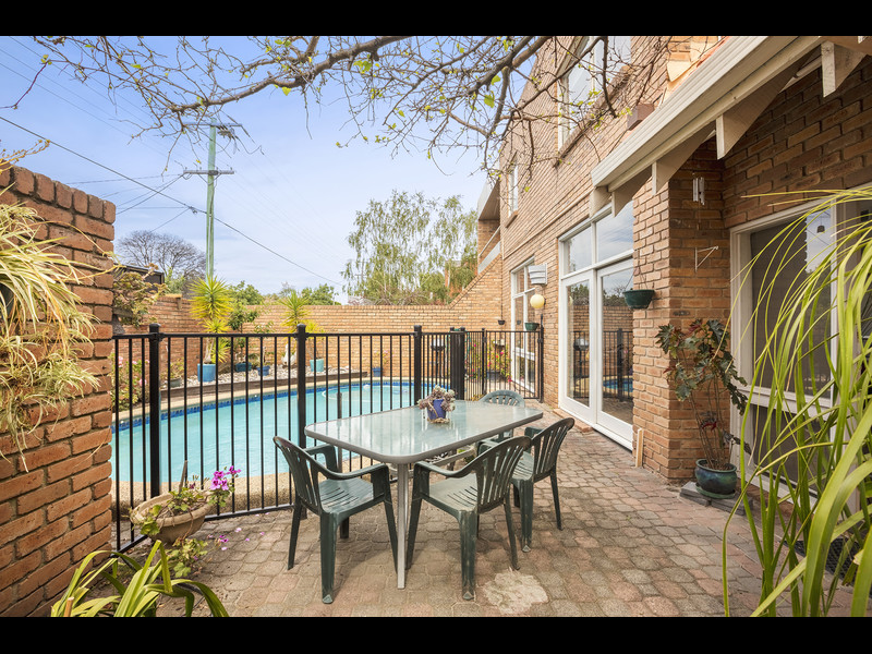 3/649 Inkerman Road, VIC 3161, aus