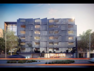 102/134 - 138 Burnley Street, VIC 3121, aus