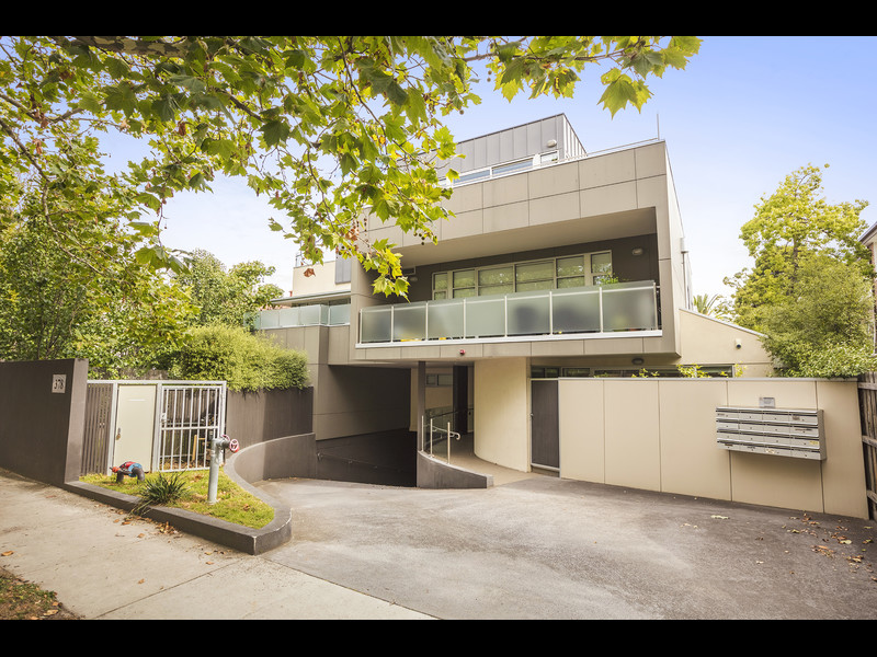 6/378 Dandenong Road, VIC 3161, aus