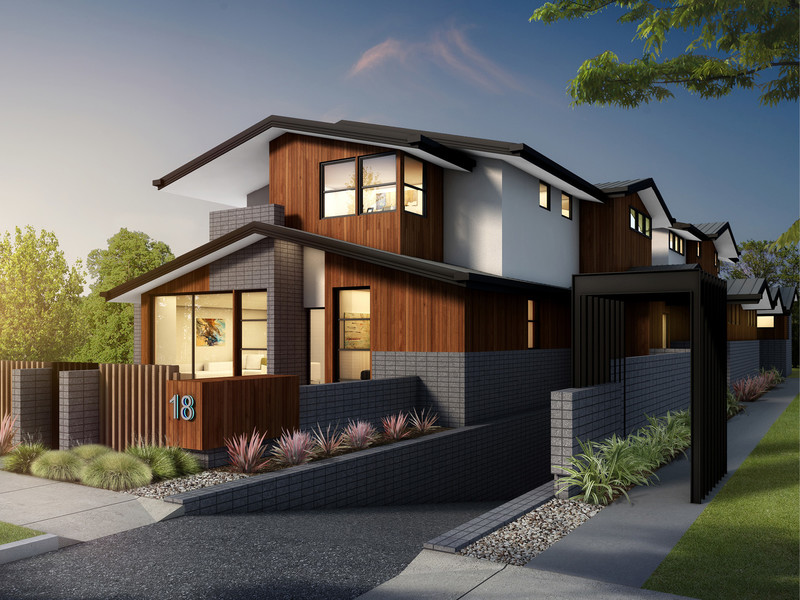 18 Browns Road, VIC 3165, aus