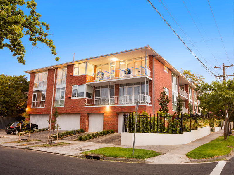 4/22 Wallace Avenue, VIC 3142, aus