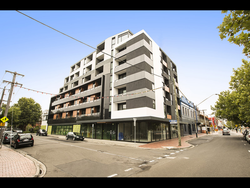311/2a Clarence Street, VIC 3145, aus