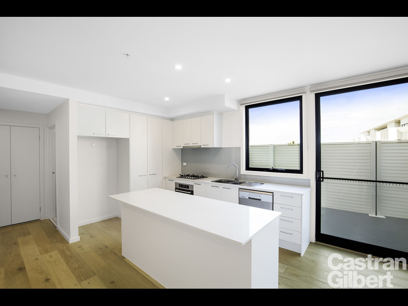 G18/390 Queen Street, VIC 3028, aus