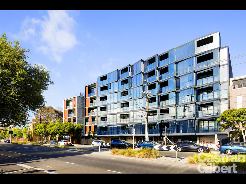 413/134 - 138 Burnley Street, VIC 3121, aus