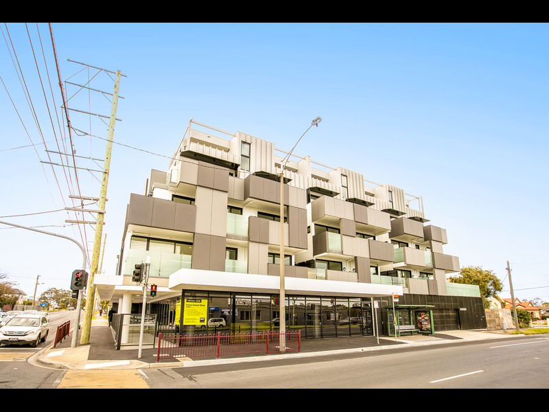 102/730A Centre Road, VIC 3165, aus