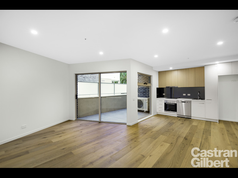 G01/313-315 High Street, VIC 3147, aus