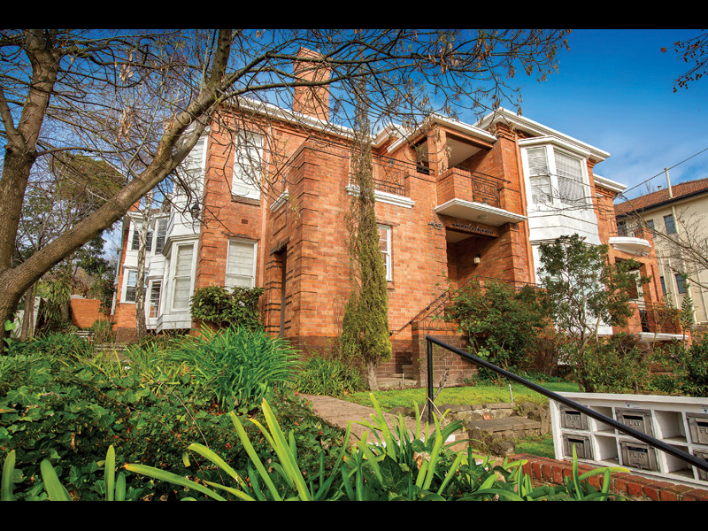 5/562 Toorak Road, VIC 3142, aus