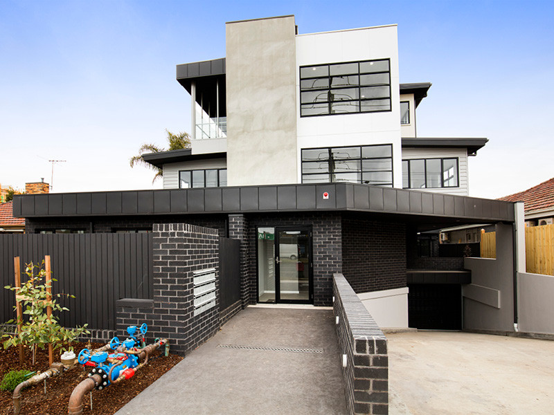 7/495 South Road, VIC 3204, aus