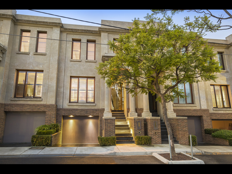 38 Ross Street, VIC 3142, aus