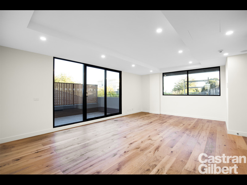 1/19 Wellington Road, VIC 3128, aus