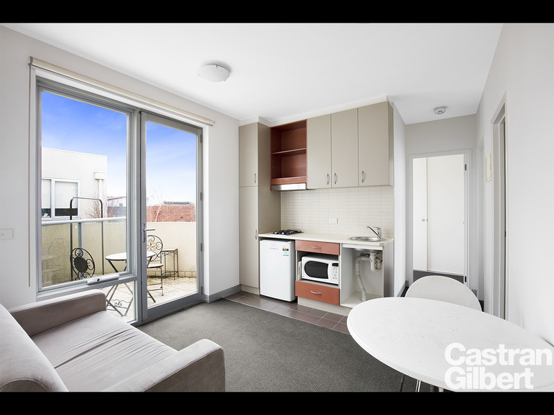 205/72-76 High Street, VIC 3181, aus