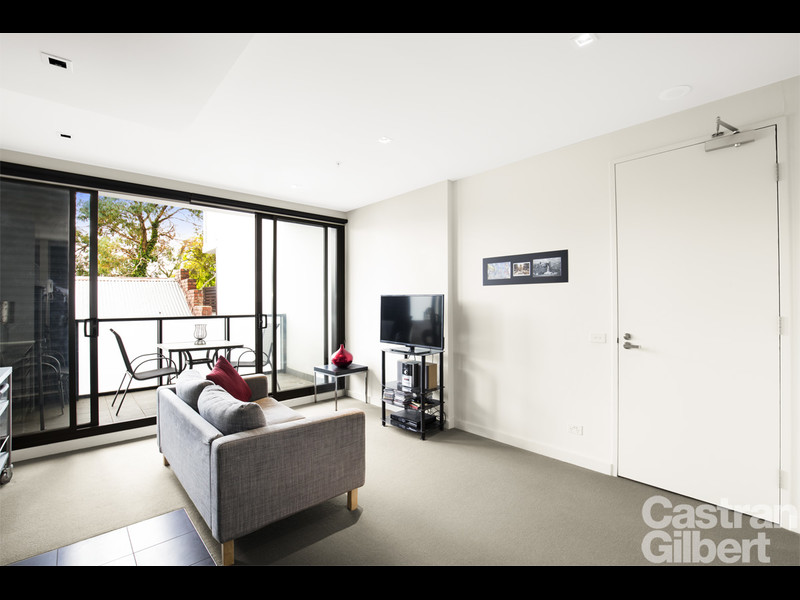 118/839 Dandenong Road, VIC 3145, aus