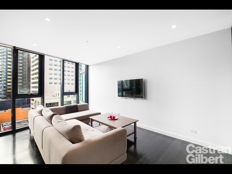 1103/338 Kings Way, VIC 3205, aus
