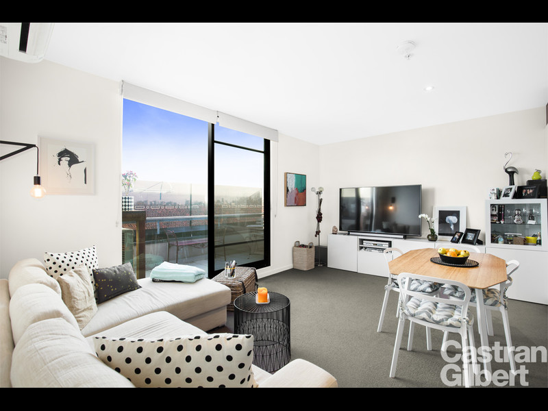 303/233 Dandenong Road, VIC 3181, aus