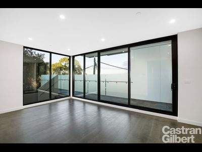 107/730A Centre Road, VIC 3165, aus