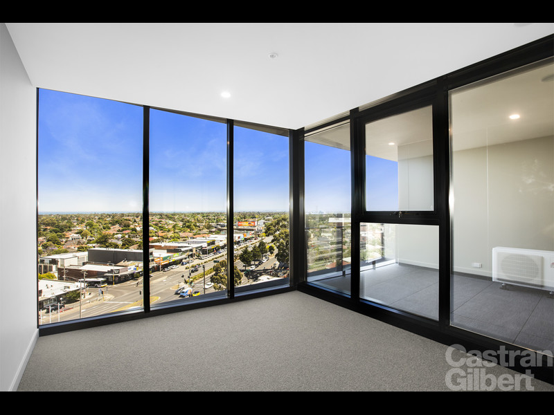 4 Station Street, BAYSIDE TOWER, VIC 3189, aus
