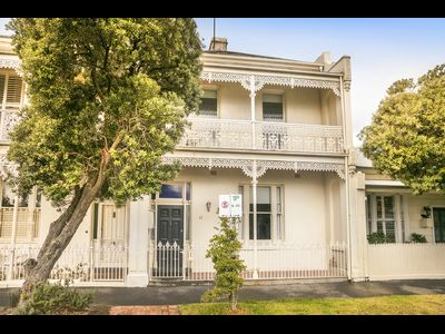 47 Withers Street, VIC 3206, aus