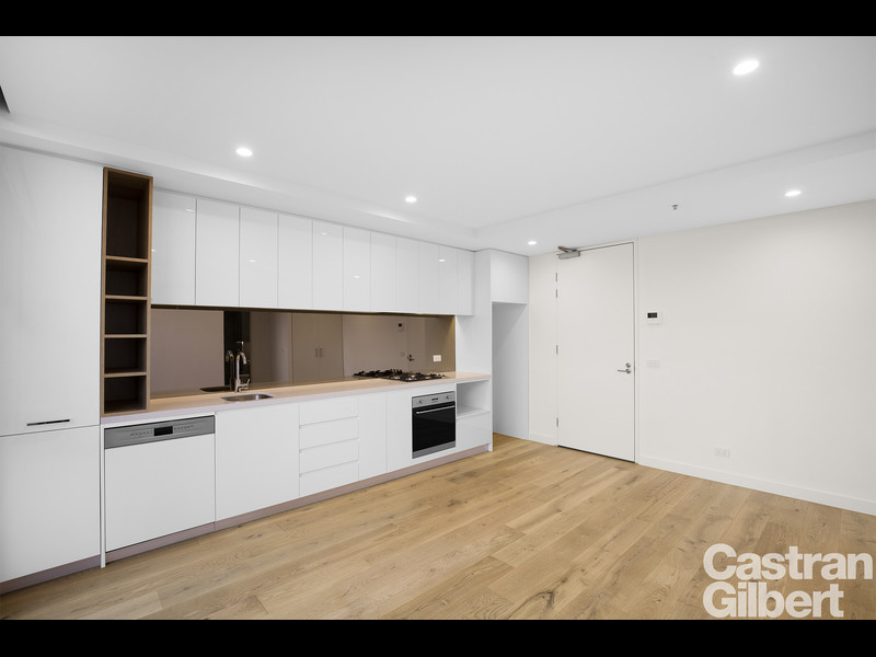 1BED/14 - 18 Bent Street, VIC 3204, aus
