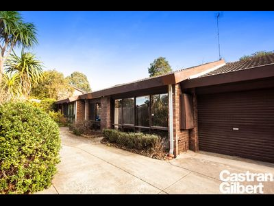 2/64 Harp Road, VIC 3101, aus
