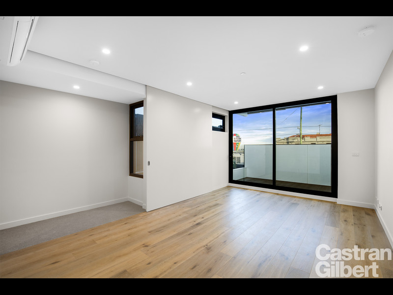 103/730A Centre Road, VIC 3165, aus