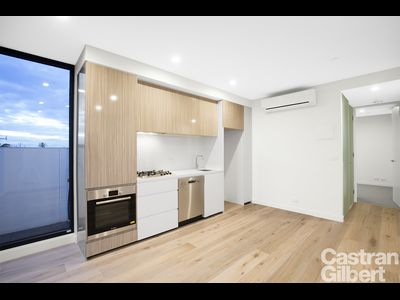 301/730A Centre Road, VIC 3165, aus