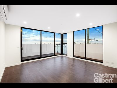 302/730A Centre Road, VIC 3165, aus