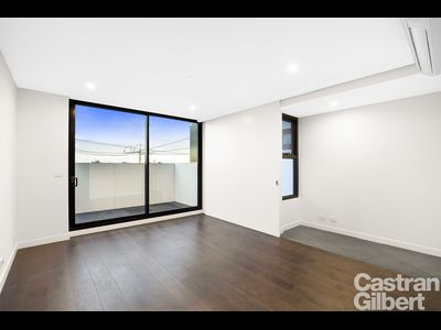 304/730A Centre Road, VIC 3165, aus