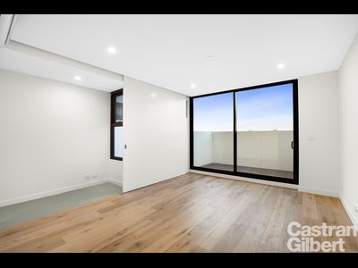305/730a Centre Road, VIC 3165, aus