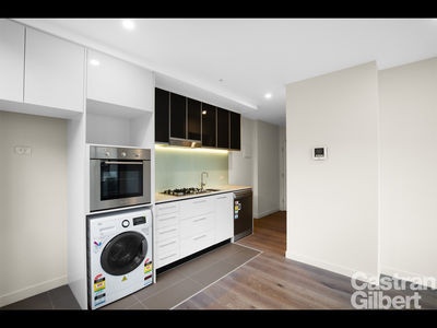 101/423 - 435 Spencer Street, VIC 3003, aus