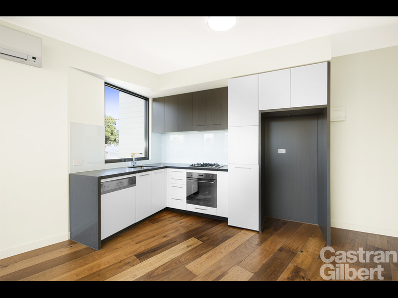 3/4 Wills Street, VIC 3146, aus